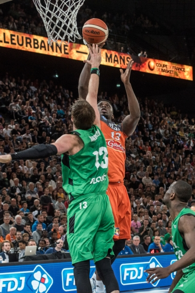 MSB-ASVEL (Finale de la Coupe de France 2016, à Bercy) DBC_FINALE_COUPE_FRANCE2016_44_1024-3702-800-600-100