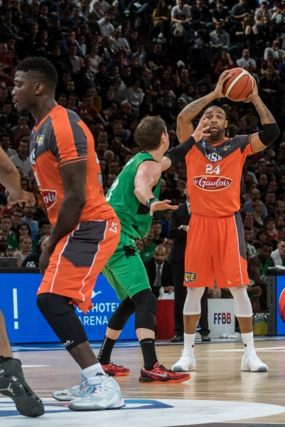 MSB-ASVEL (Finale de la Coupe de France 2016, à Bercy) DBC_FINALE_COUPE_FRANCE2016_53_1024-3711-800-600-100