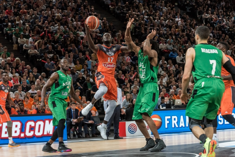 MSB-ASVEL (Finale de la Coupe de France 2016, à Bercy) DBC_FINALE_COUPE_FRANCE2016_54_1024-3712-800-600-100
