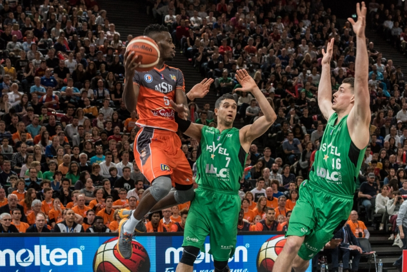 MSB-ASVEL (Finale de la Coupe de France 2016, à Bercy) DBC_FINALE_COUPE_FRANCE2016_58_1024-3716-800-600-100