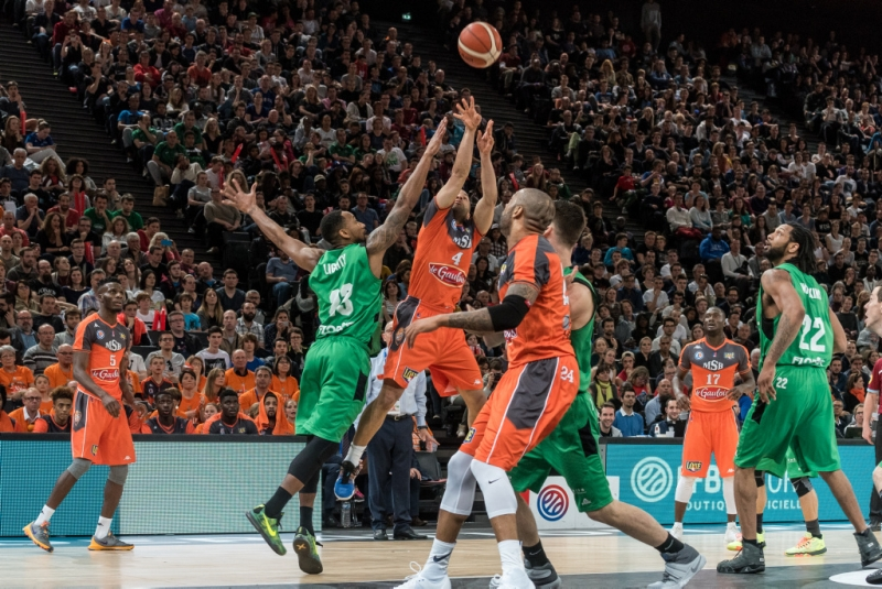 MSB-ASVEL (Finale de la Coupe de France 2016, à Bercy) DBC_FINALE_COUPE_FRANCE2016_59_1024-3717-800-600-100