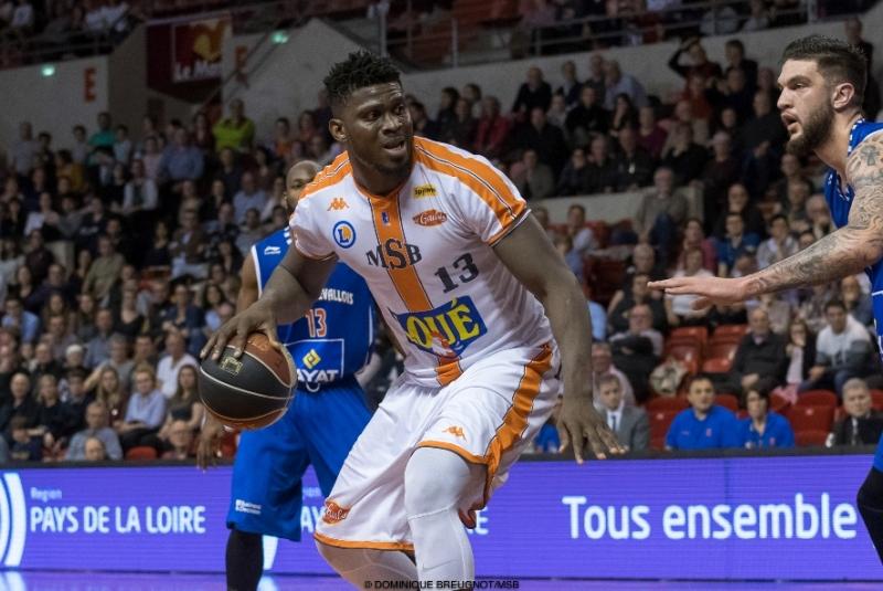 MSB-Paris-Levalois (Saison 2016-2017) DBC_MSB_PARIS_27-5144-800-600-100