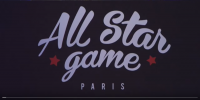 Le ALL STAR GAME 2017 a tenu ses promesses