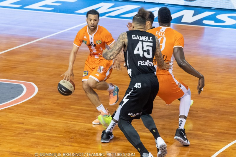 MSB-ASVEL (1/4 de finale des playoffs, match 3) DBC_PLO_MSB_ASVEL_16-6945-800-600-100