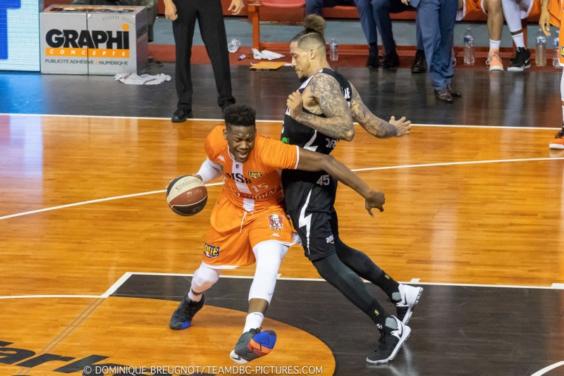 MSB-ASVEL (1/4 de finale des playoffs, match 3) DBC_PLO_MSB_ASVEL_20-6949-800-600-100