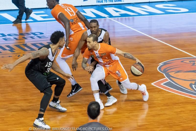 MSB-ASVEL (1/4 de finale des playoffs, match 3) DBC_PLO_MSB_ASVEL_57-6986-800-600-100
