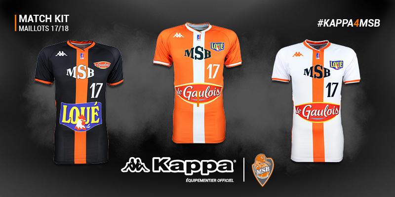 Nouveaux maillots 2017-2018 Annonce_KIT_MATCH_17-18_MSB