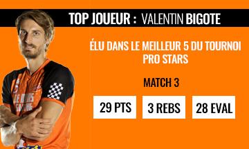 Top Joueur 360x216