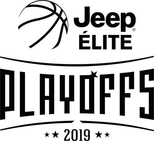 PLAYOFFS - 2018/2019