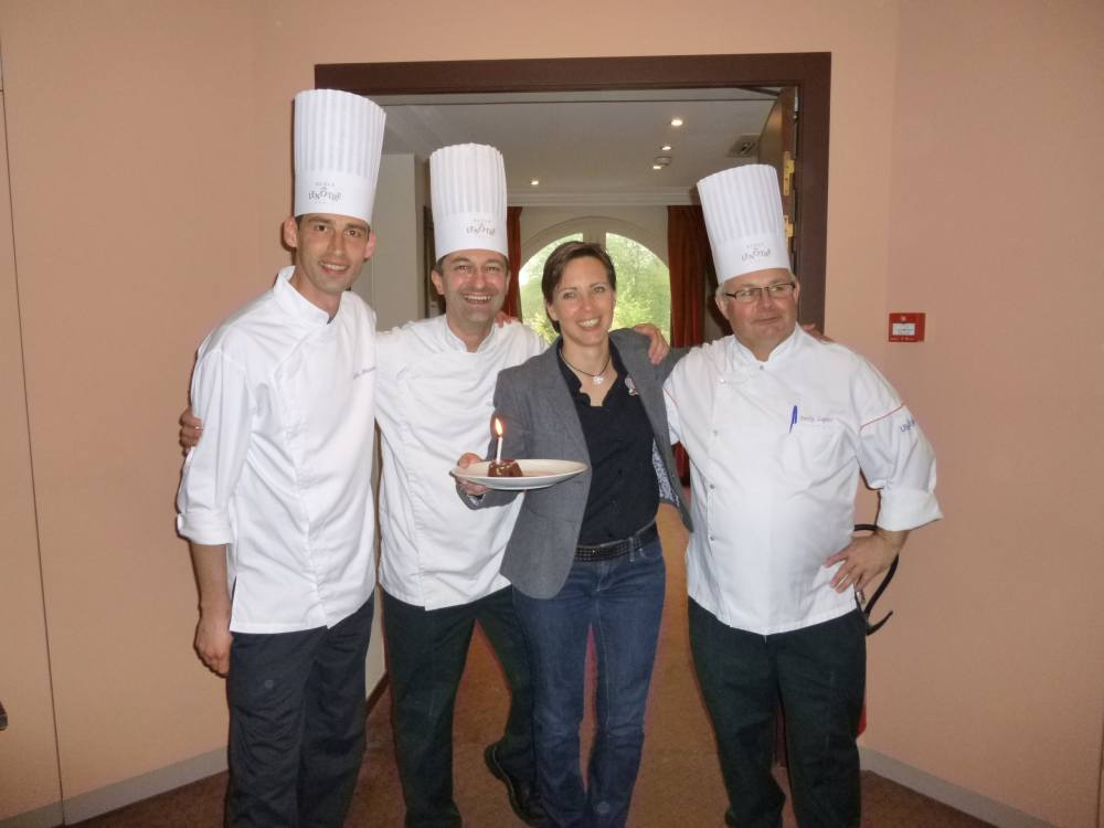Top_Chef_avec_Solveig