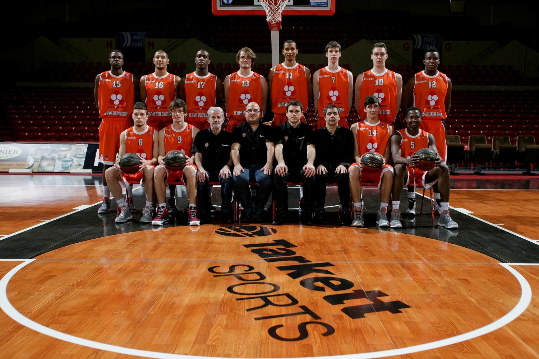Centre Sarthe Msb Du Basket fr De Mans Formation cAR5L4jSq3