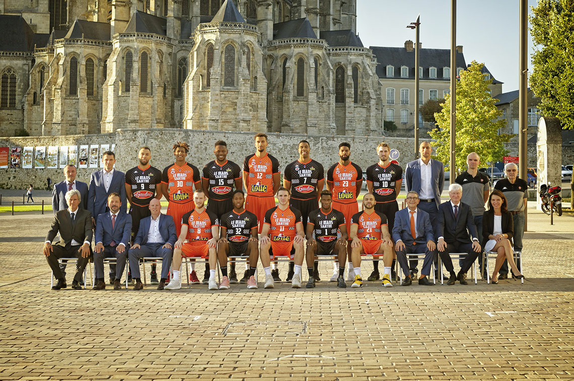 PHOTO OFFICIELLE MSB 2018 2019 MD